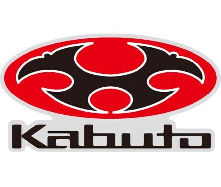 OGKカブトのロゴ画像