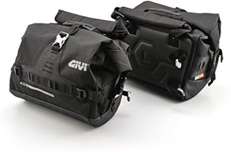 GIVI UT808の画像