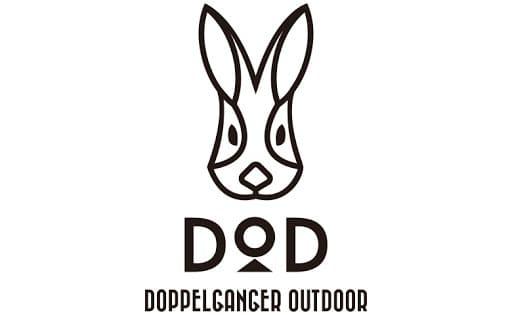 ドッペルギャンガーのロゴ画像