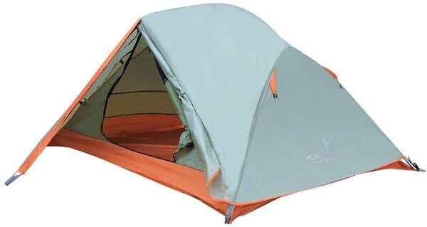 Azarxisのテント画像