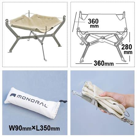 ワイヤフレームの製品紹介画像