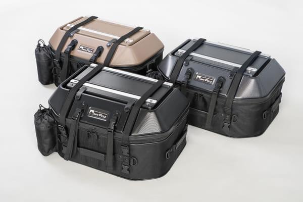 キャンプテーブルシートバッグの画像