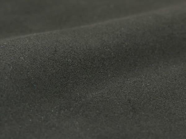 ノンスリップEVA素材の画像