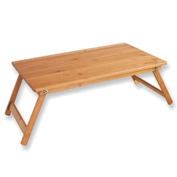 スパイスバカンスバンブーテーブルの画像