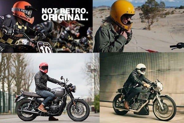 Moto-3の画像