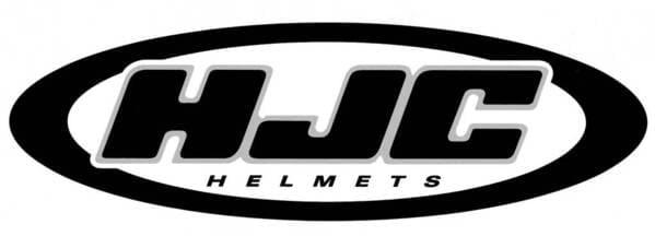 HJCのロゴ画像