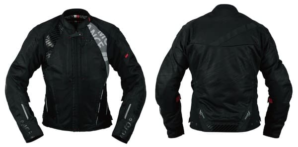 エアーコンテンドジャケットの画像