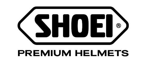 SHOEIのロゴ画像