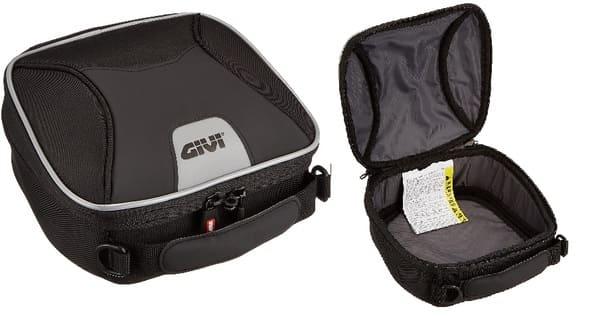 GIVIボックスの画像