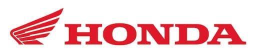ホンダのロゴ画像