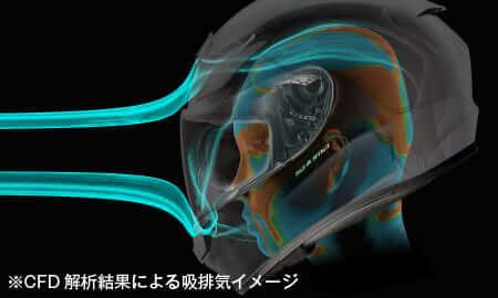 OGKカブト シューマの画像
