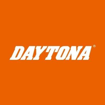 デイトナのロゴ画像