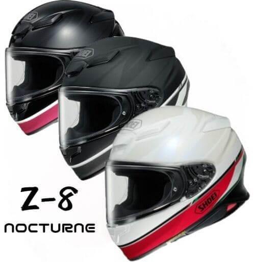Z-8 ノクターンの画像