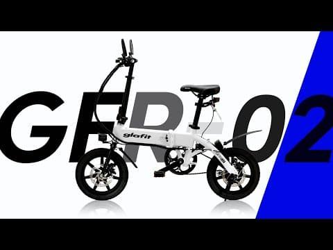 グラフィットGFR-02の画像