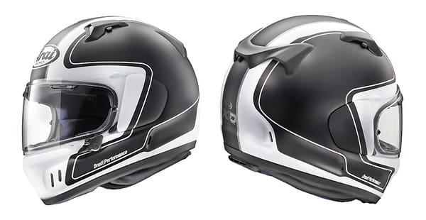 バイクマンで売っているヘルメットの画像
