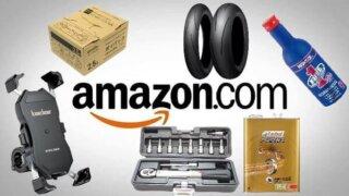 Amazonで人気の用品類紹介ページタイトル画像