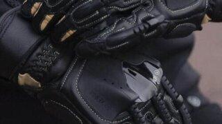 ハンドロイドポッドマーク4の紹介ページタイトル画像